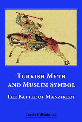 Picture of Turkish Myth and Muslim Symbol