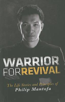 Warrior for Revival [ePub Ebook]