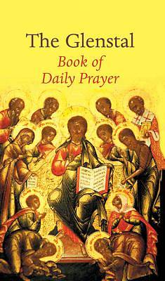 Picture of The Glenstal Book of Daily Prayer