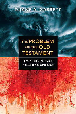 Picture of The Problem of the Old Testament