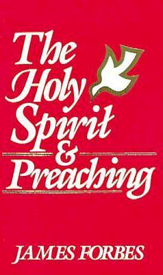 Picture of The Holy Spirit & Preaching -  eBook [ePub]