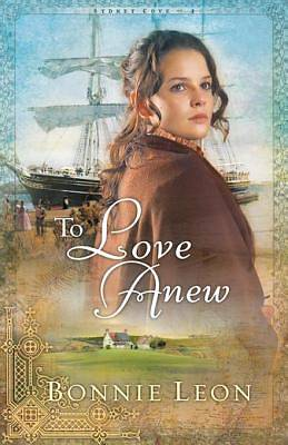 Picture of To Love Anew [ePub Ebook]