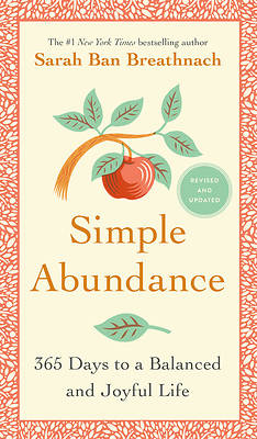 Picture of Simple Abundance