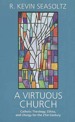 A Virtuous Church