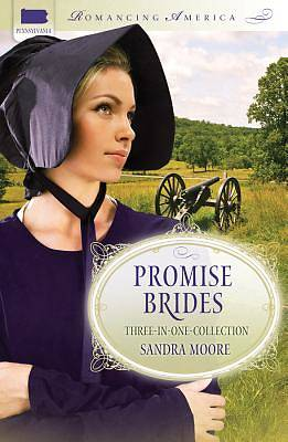 Picture of Promise Brides