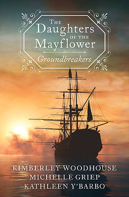 Picture of The Daughters of the Mayflower