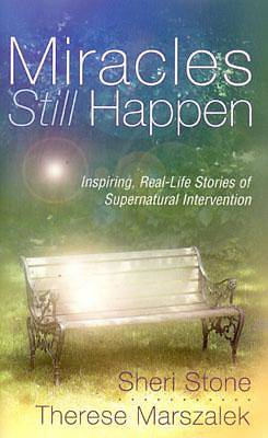 Miracles Still Happen [ePub Ebook]