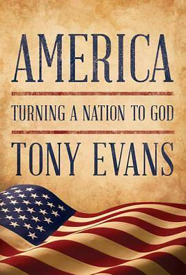 America [ePub Ebook]