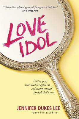Picture of Love Idol