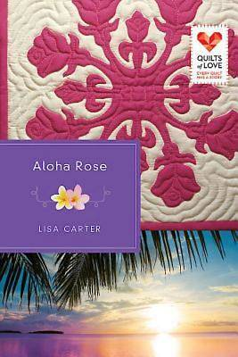 Picture of Aloha Rose