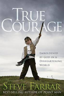 Picture of True Courage
