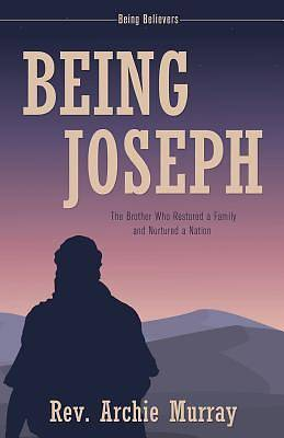 Picture of Being Joseph