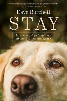 Stay [ePub Ebook]