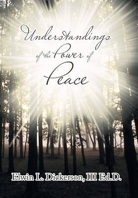 Understandings of the Power of Peace
