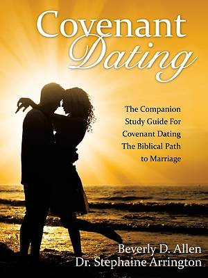 Picture of Covenant Dating
