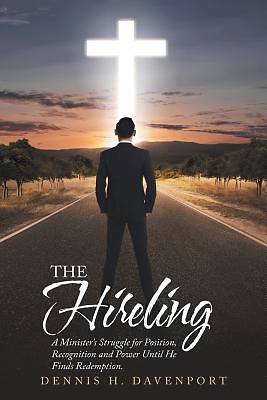 Picture of The Hireling