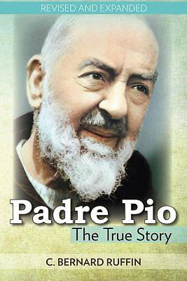 Padre Pio, Revised and Expanded