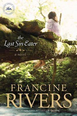 The Last Sin Eater [ePub Ebook]
