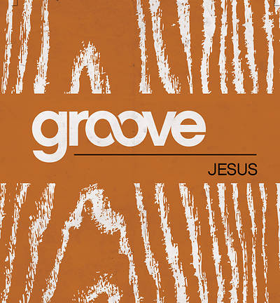 Groove: Jesus Student/Leader Download