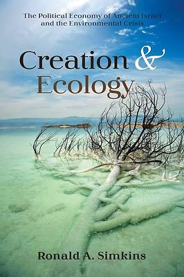 Picture of Creation and Ecology
