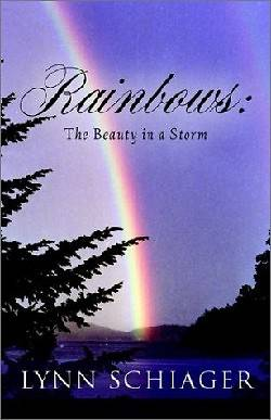 Picture of Rainbows