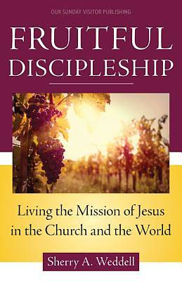 Picture of Fruitful Discipleship