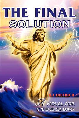 Picture of The Final Solution