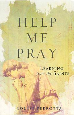 Picture of Help Me Pray