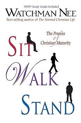 Picture of Sit Walk Stand