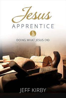 Picture of Jesus Apprentice