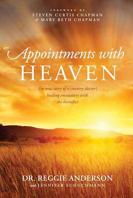 Picture of Appointments with Heaven