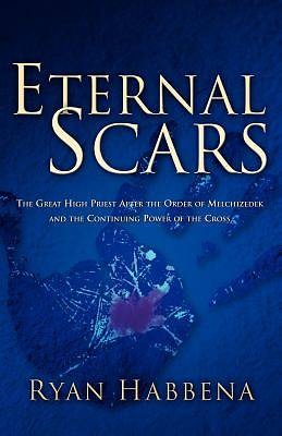 Picture of Eternal Scars