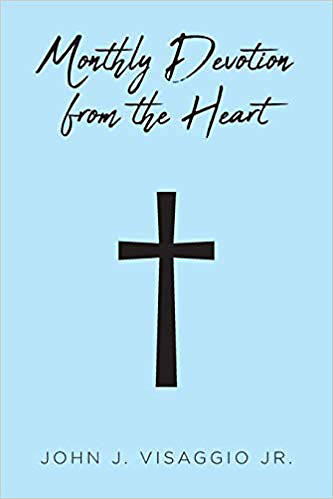 Picture of Monthly Devotion from the Heart