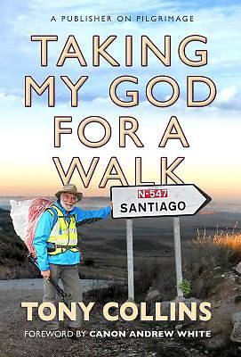 Picture of Taking My God for a Walk
