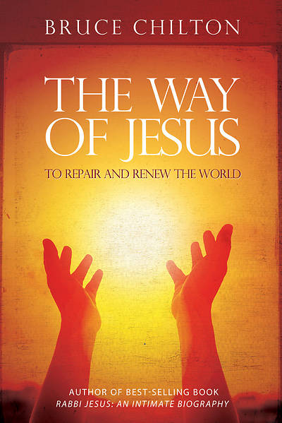 Picture of The Way of Jesus