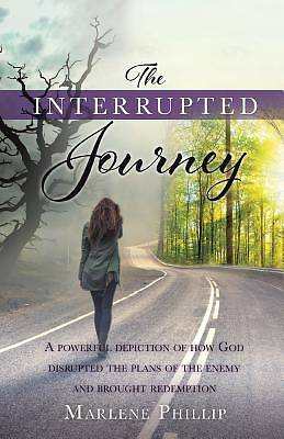 Picture of The Interrupted Journey