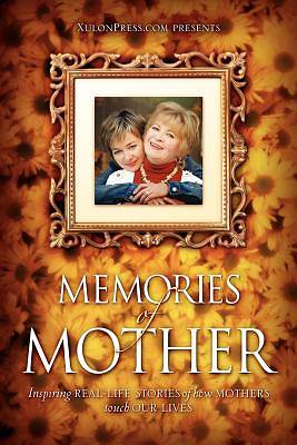 Picture of Memories of Mother