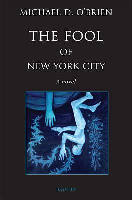 The Fool of New York City