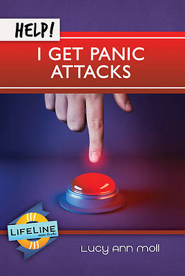 Picture of Help! I Get Panic Attacks