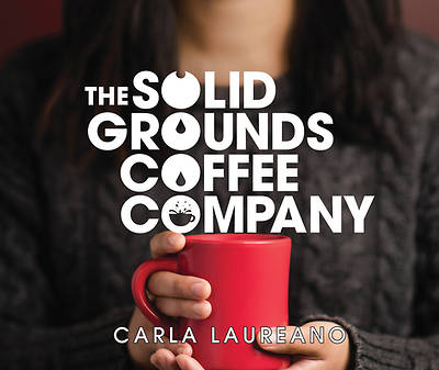 Picture of The Solid Grounds Coffee Company