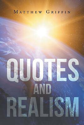 Picture of Quotes and Realism