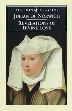 Picture of Revelations of Divine Love