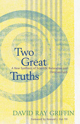 Picture of Two Great Truths
