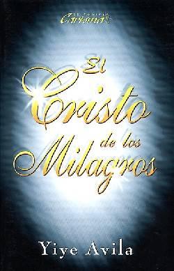 Picture of Cristo de Los Milagros, El