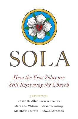 Picture of Sola