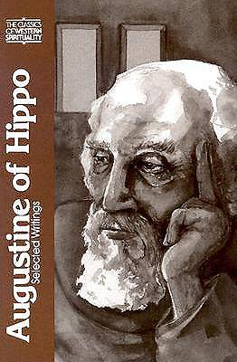 Augustine of Hippo, Selected Writings