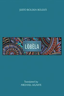Löbëla [ePub Ebook]