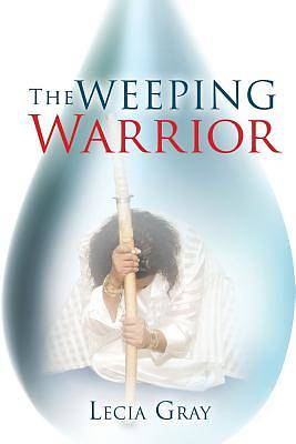 Picture of The Weeping Warrior