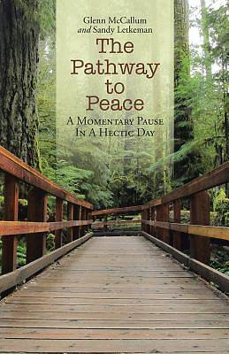 The Pathway to Peace