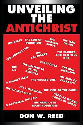 Unveiling the Antichrist